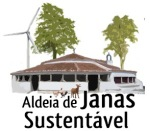 janas-sustentc3a1vel