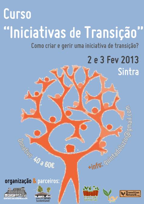 poster_transicao_2FEV