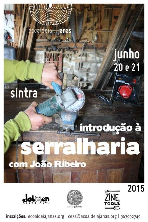 serralharia2015